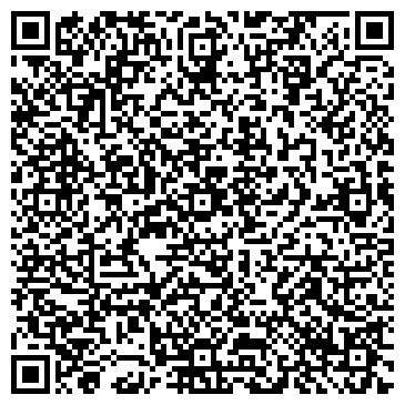 QR-код с контактной информацией организации Росан-Агро (ТД Росана), ООО