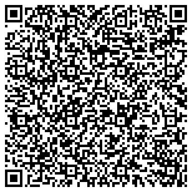 QR-код с контактной информацией организации ШВА Груп, ООО (Shva group), Компания