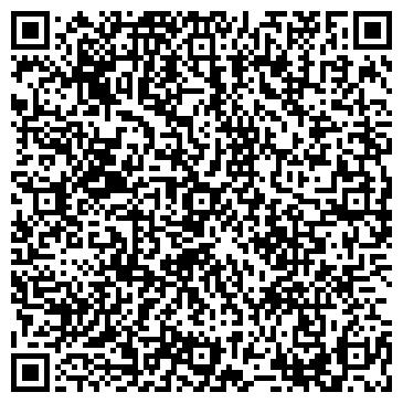 QR-код с контактной информацией организации Черножуков, ЧП