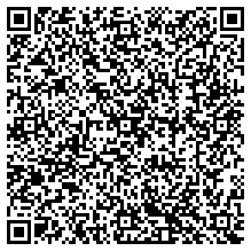 QR-код с контактной информацией организации Зоокорма, интернет-магазин
