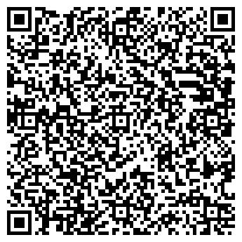 QR-код с контактной информацией организации Шушечка, ЧП
