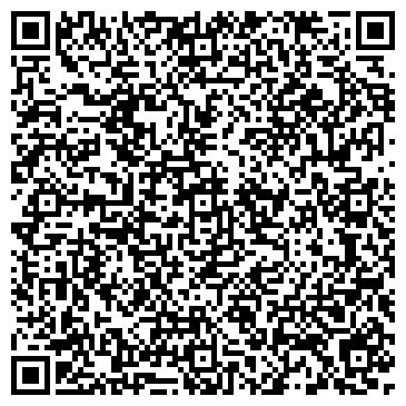 QR-код с контактной информацией организации Fermery (Фермери), ООО
