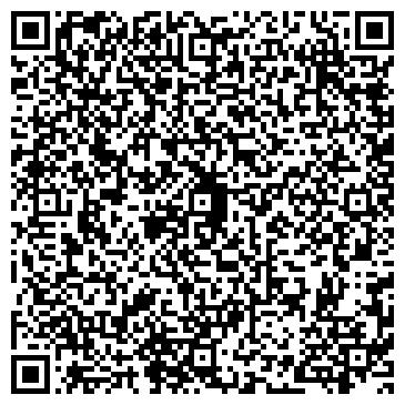 QR-код с контактной информацией организации Kormkorporation, ЧП