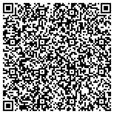 QR-код с контактной информацией организации Кириллов Г.В., СПД