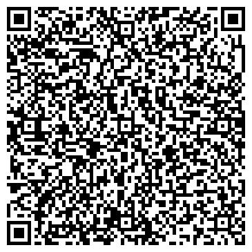 QR-код с контактной информацией организации РЕМОНТ СОТОВЫХ ТЕЛЕФОНОВ, ТЕЛЕАППАРАТУРЫ