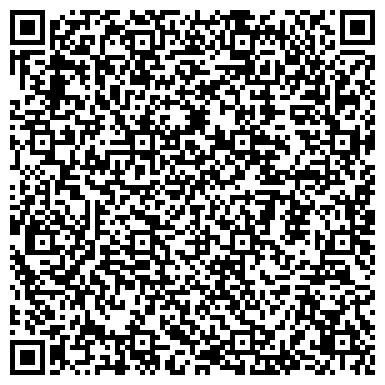 QR-код с контактной информацией организации Птицефабрика Первое Мая, ООО