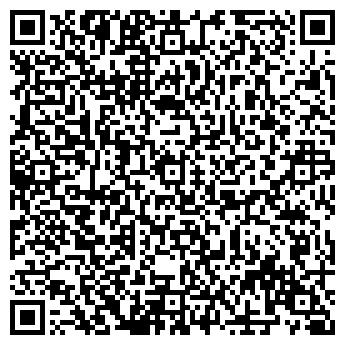 QR-код с контактной информацией организации Свез агро, ООО