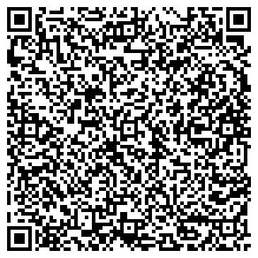 QR-код с контактной информацией организации Тор Трейд, OOO