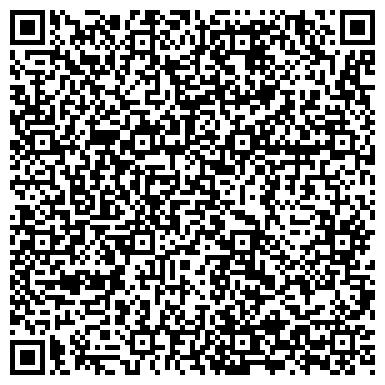 QR-код с контактной информацией организации ОТП-Агроторг (Opt-Agrotorg), ООО