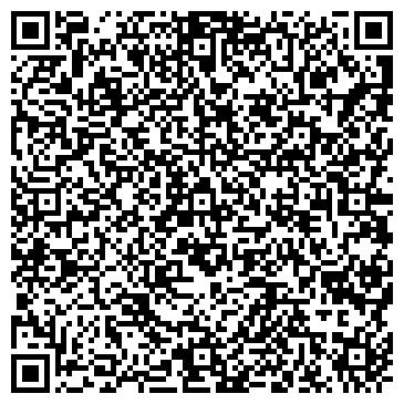 """QR-код с контактной информацией организации ООО ТТЦ """"Гарант"""""""