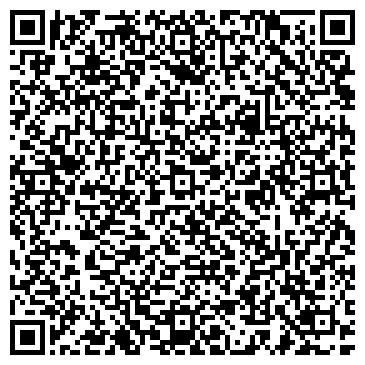 QR-код с контактной информацией организации Харчовик Агрофирма, ООО