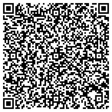QR-код с контактной информацией организации Элит плем сервис, ЧП