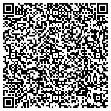 QR-код с контактной информацией организации Мангалица, Компания
