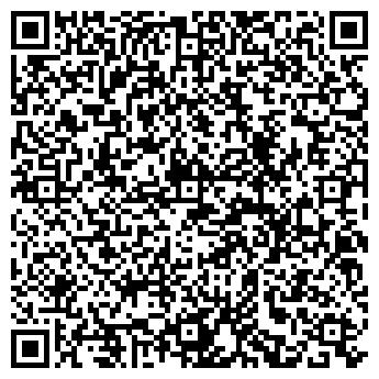 QR-код с контактной информацией организации Нестеров, СПД