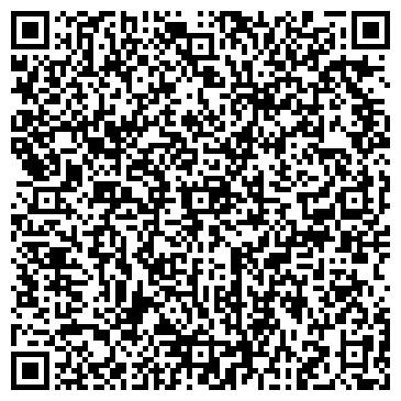QR-код с контактной информацией организации Юрий А.Н., ЧП