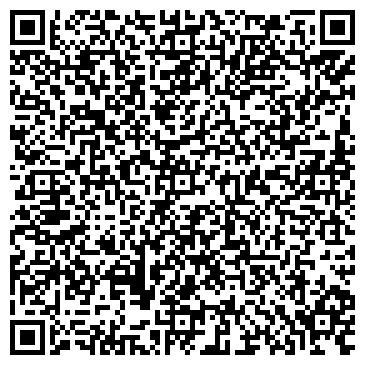 QR-код с контактной информацией организации Агропротеин, ООО