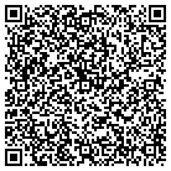 QR-код с контактной информацией организации Азимут В, ЧП