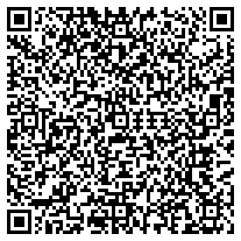 QR-код с контактной информацией организации Швед А., ЧП