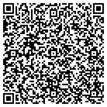 QR-код с контактной информацией организации СвиниАгро, ЧП (SvineAgro)