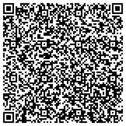 QR-код с контактной информацией организации Золотоношский селекционный племзавод, ООО