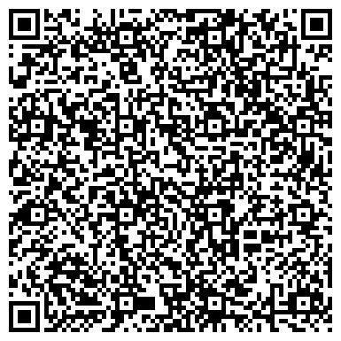 QR-код с контактной информацией организации Фермерское Хозяйство Арго-2007, компания