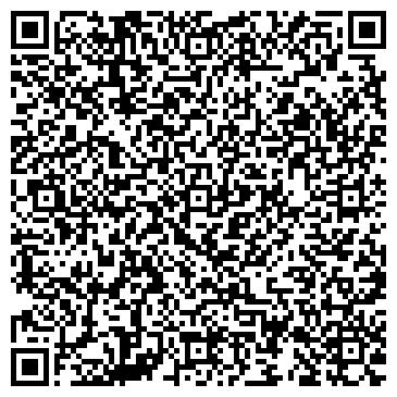 QR-код с контактной информацией организации Солодкі грона Полтавщини