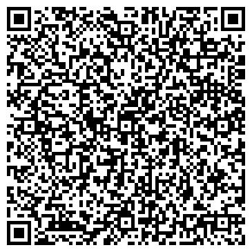 """QR-код с контактной информацией организации Сельхоз компания """"Поместье"""""""