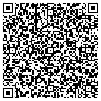 QR-код с контактной информацией организации СПД Юрий Анатольевич