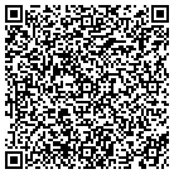 """QR-код с контактной информацией организации ФГ """"Агроном 2005"""""""