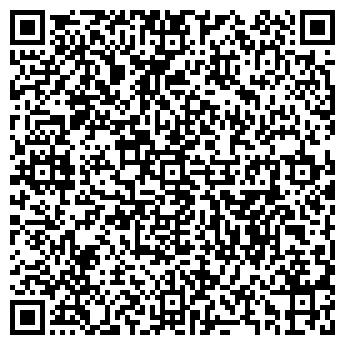 QR-код с контактной информацией организации Другая Маргаритка