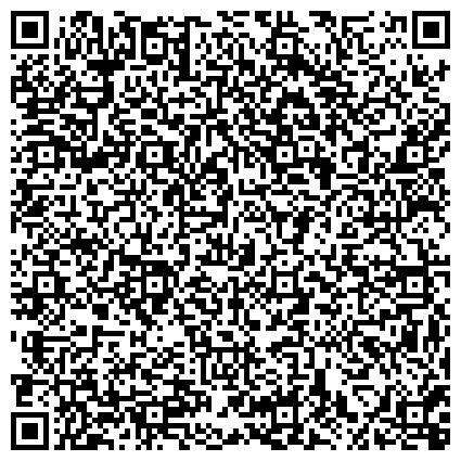 QR-код с контактной информацией организации Інститут сільського господарства степової зони НААН України