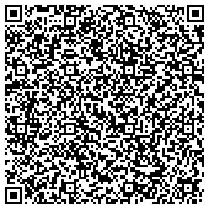 QR-код с контактной информацией организации Частное предприятие ЧП «СПС» - Специи, пряности, приправы и сушеные овощи оптом