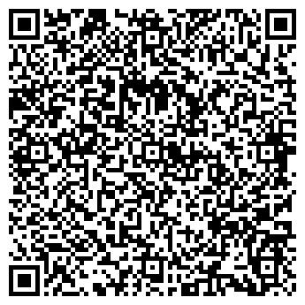 QR-код с контактной информацией организации Частное предприятие Леда-Агро Харьков