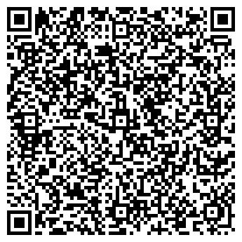 QR-код с контактной информацией организации Общество с ограниченной ответственностью Кенди Глоб Украина