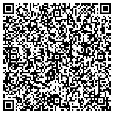 QR-код с контактной информацией организации интернет-магазин «Мангалица», Частное предприятие