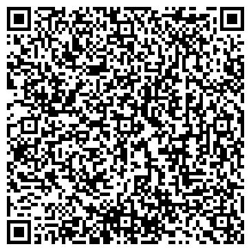 QR-код с контактной информацией организации Гармин Групп, ООО (Garmin Group)