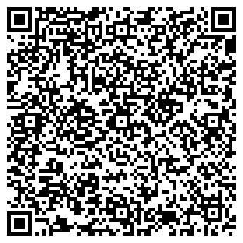 """QR-код с контактной информацией организации Ооо """"мештер"""""""