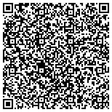 QR-код с контактной информацией организации Pewag austria (Певаг австрия), Представительство