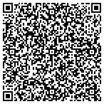 QR-код с контактной информацией организации КазМунайГаз, Компания