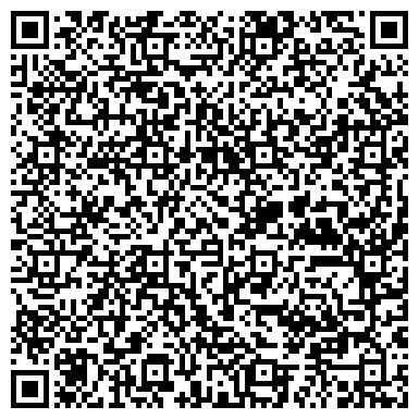 QR-код с контактной информацией организации Ислямов К.С., Черноярская морковь, ИП