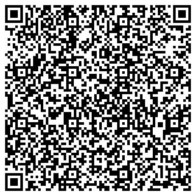 QR-код с контактной информацией организации NAZ-IM.EX (Наз-им экс), ТОО