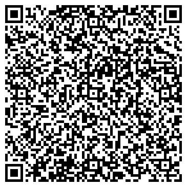 QR-код с контактной информацией организации Доссормунаймаш, ТОО
