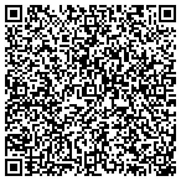 QR-код с контактной информацией организации Белорусская аграрная компания, ТОО