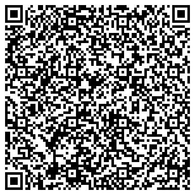 QR-код с контактной информацией организации Стелла, Фермерское хозяйство