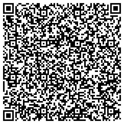 QR-код с контактной информацией организации Воротников К.С., ИП