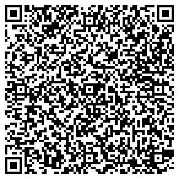 QR-код с контактной информацией организации Sunkar logistics (Сункар логистикс), ТОО