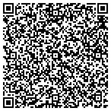 QR-код с контактной информацией организации Земляная, ИП