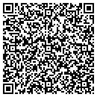 QR-код с контактной информацией организации Марс-2, ТОО