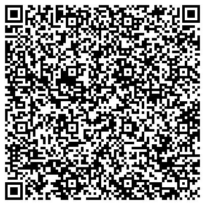 QR-код с контактной информацией организации Грин-Хауз дистрибьюшн Кызылорда, ТОО