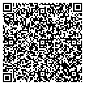 QR-код с контактной информацией организации Veles, ТОО